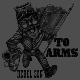 To Arms-0