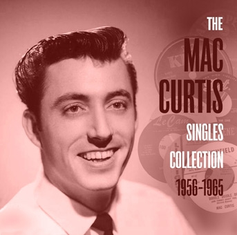 Singles Collection 1956-1965-0