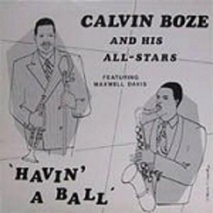 Havin`A Ball-0