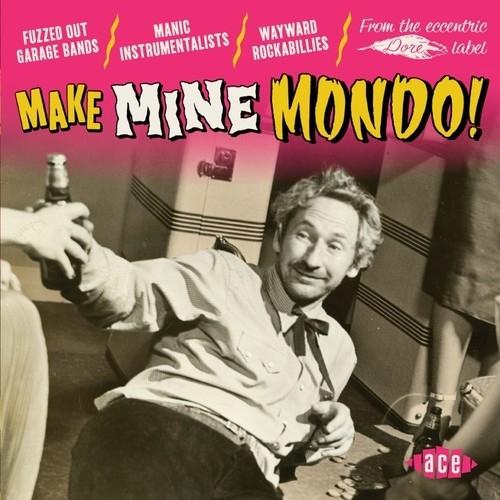Make Mine Mondo-0
