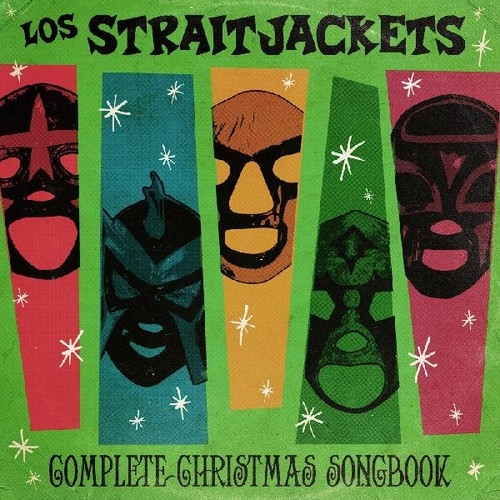 Complete Christmas Songbook-0