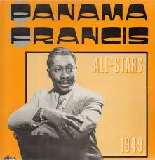 All-Stars 1949 -0