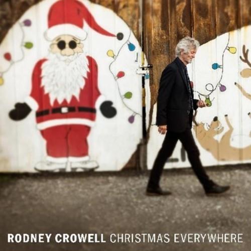 Christmas Everywhere-0