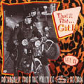 That`ll Flat Git It Vol 11 - Mercury Records-0