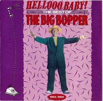Hellooo Baby-The Best Of-0