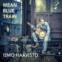 Mean Blue Train-0
