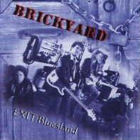 Exit: Blues Land-0
