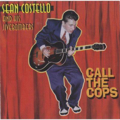 Call The Cops -0