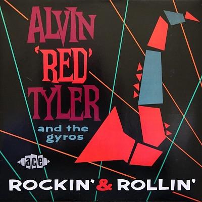 Rockin' & Rollin' -0