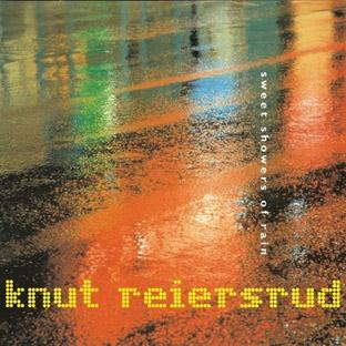 Sweet Showers Of Rain -0