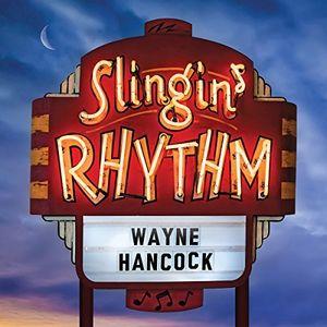 Slingin' Rhythm-0