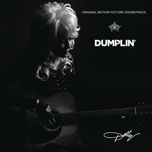 Dumplin` (Original Motion Picture Soundtrack)-0