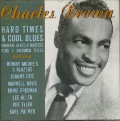 Hard Times & Cool Blues-0