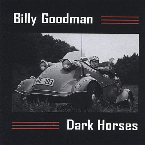 Dark Horses-0