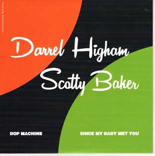 Split Scotty Baker-0