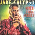 One Take Jake!-0