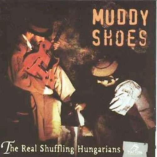 The Real Shuffling Hungarians-0