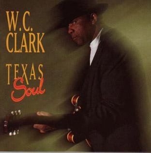 Texas Soul-0