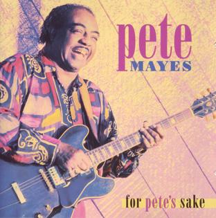 For Pete's Sake-0