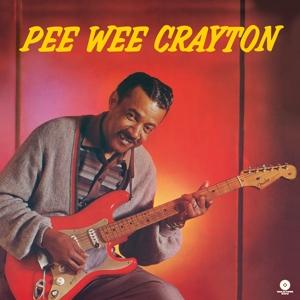 1960 Debut Album-0