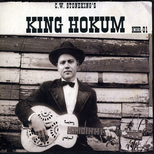 King Hokum-0
