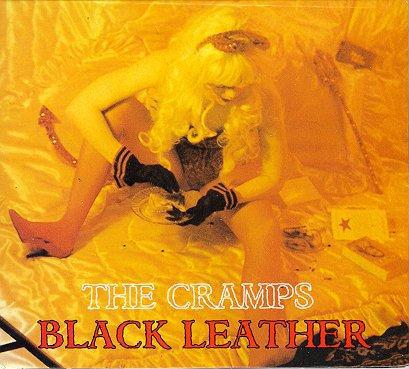 Black Leather-0