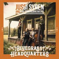 Bluegrass Headquarters-0