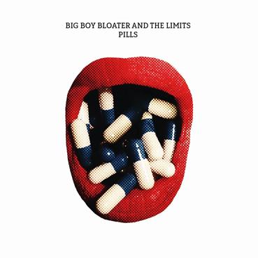 Pills-0