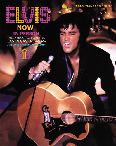 Elvis Now In Person July 31-August 28, 1969-0