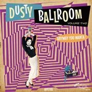 Dusty Ballroom Vol 2-0