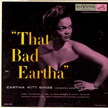 That Bad Eartha-0