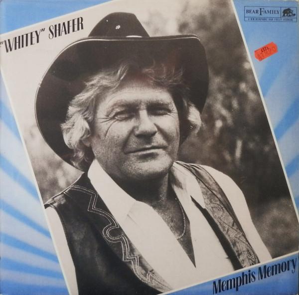 Memphis Memory-0