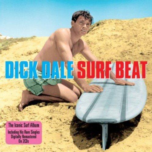 Surf Beat 2CD -0
