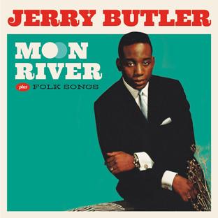 Moon River plus Folk Songs-0