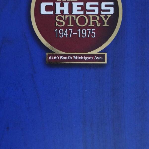 Chess Story 1947-1975 (15CD Boxset)-0