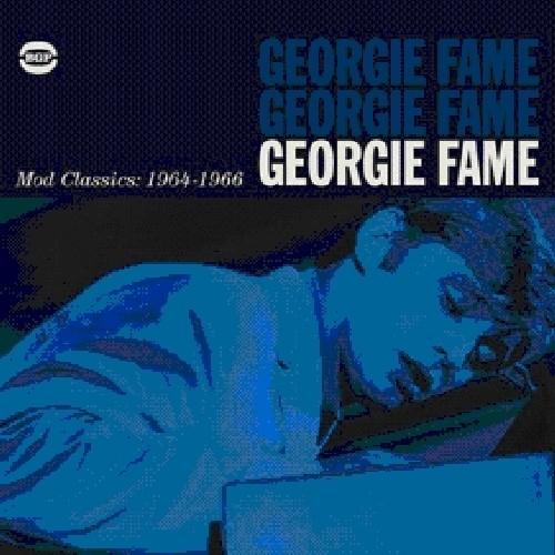 Mod Classics 1964-66 (2LP)-0