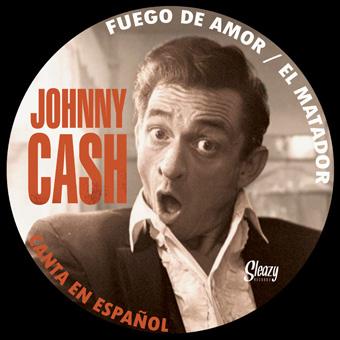 Canta En Español (RSD, Picture Disc)-0