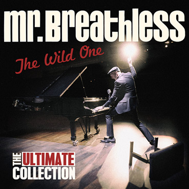 The Wild One - The Ultimate Collection-0