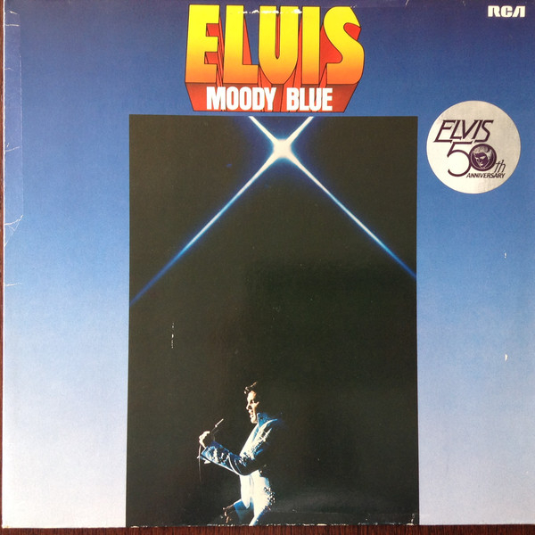 Moody Blue-0