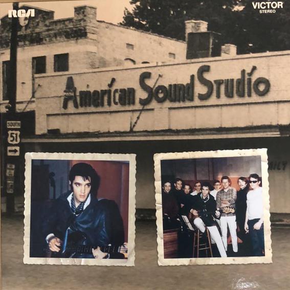 American Sound 5CD Boxset-0
