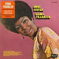 Soul Sister (ltd, 180 gram)-0