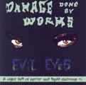 Evil Eyes-0