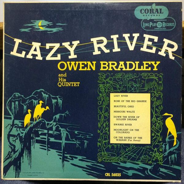 Lazy River-0