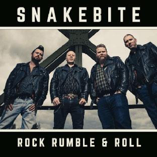 Rock Rumble & Roll -0