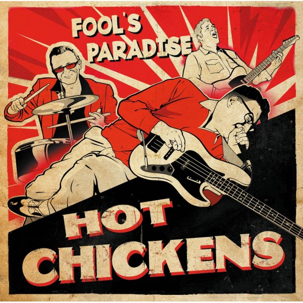 Fool's Paradise-0