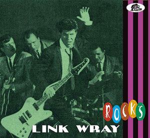 Link Wray Rocks-0