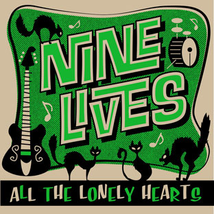 All The Lonely Hearts-0
