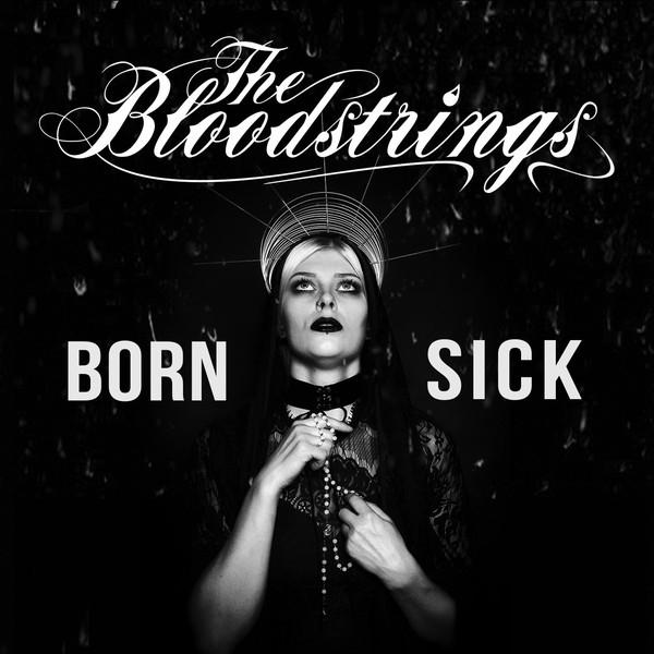 Born Sick-0
