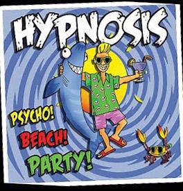 Psycho! Beach! Party!-0