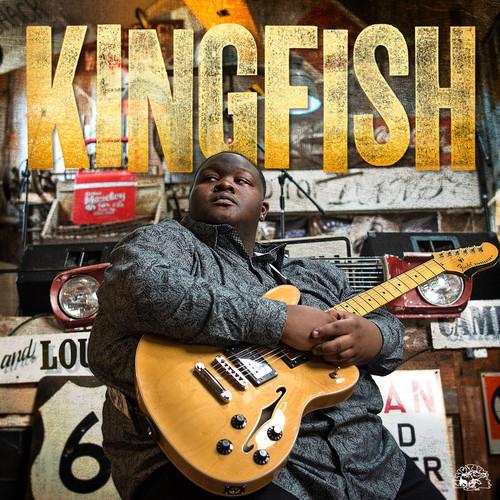 Kingfish-0